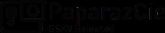 nieuwe_paparazcie_logo_zwart.png