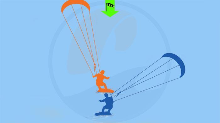 upwind_kiter_kite_hoog.jpg