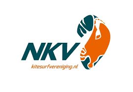 Online Safety Clinic NKV