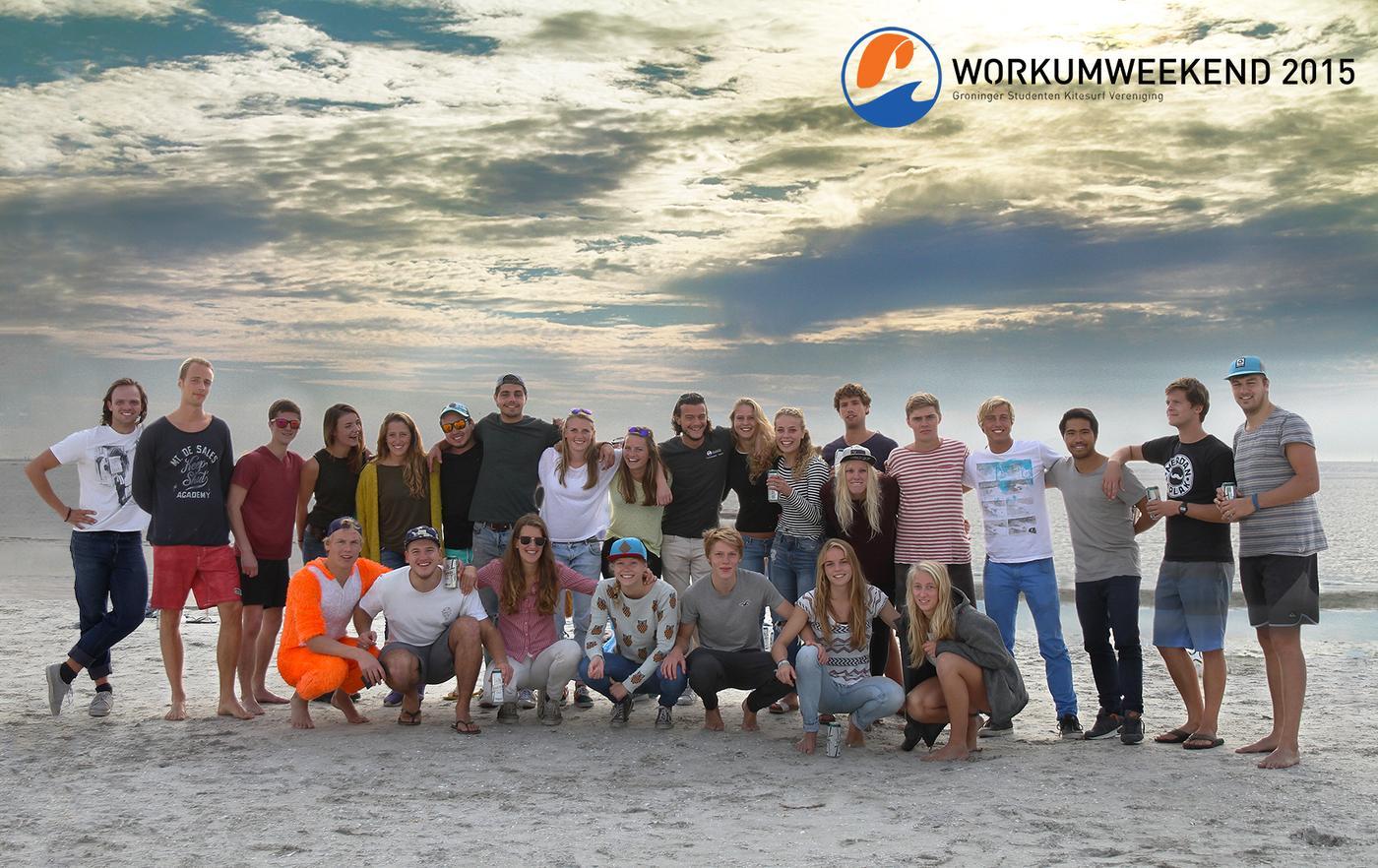 groepsfoto-workumweekend-2015-1080.jpg
