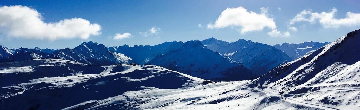Wintersport Bardonecchia 3-10 februari!